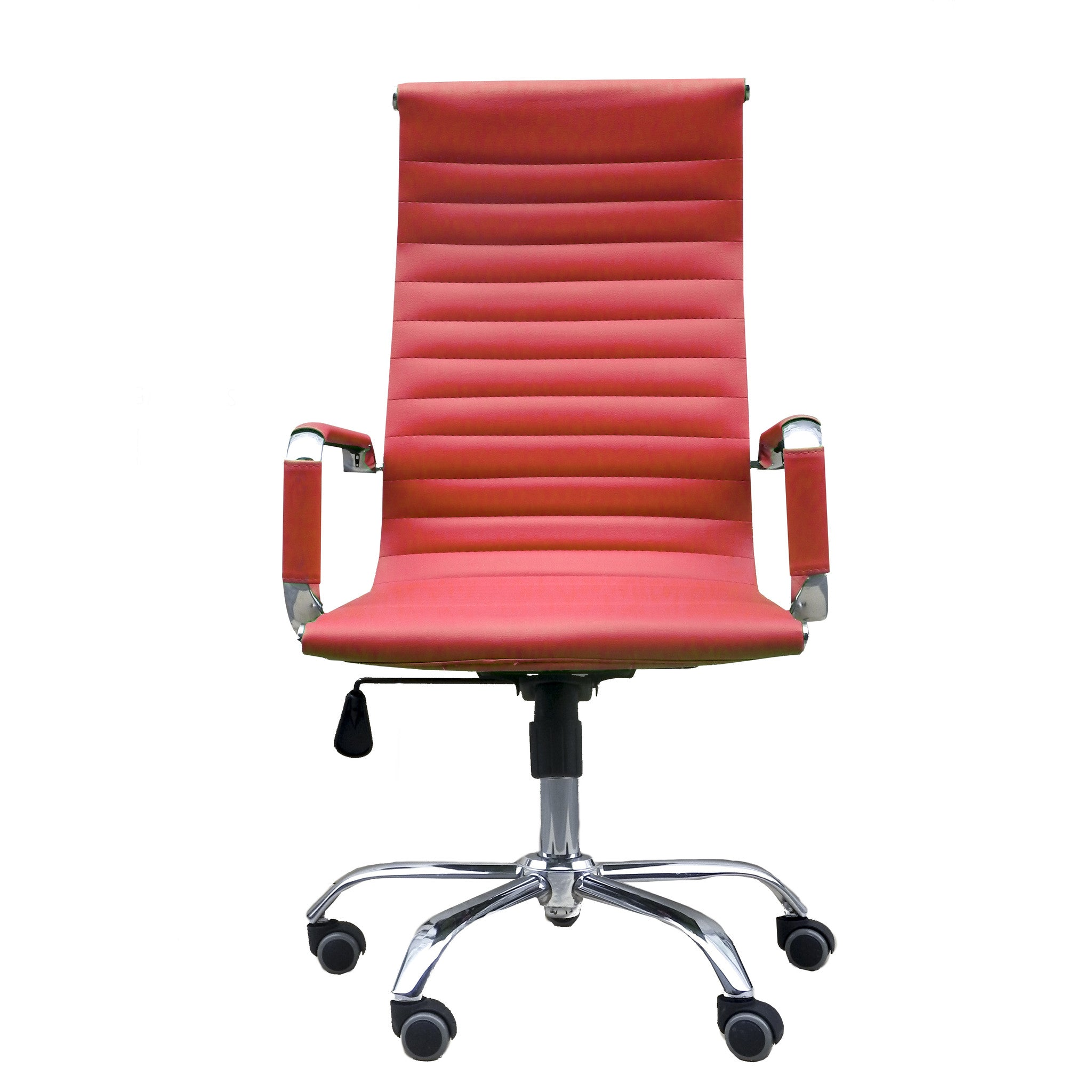 outstanding chairs executive office chair l org permalink image desk red reclining and top