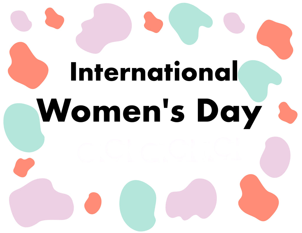 International Women's Day: 10 Female Founded, L.A. Brands We Love