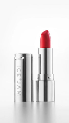 Clean Beauty Lipstick in Mother Flocker