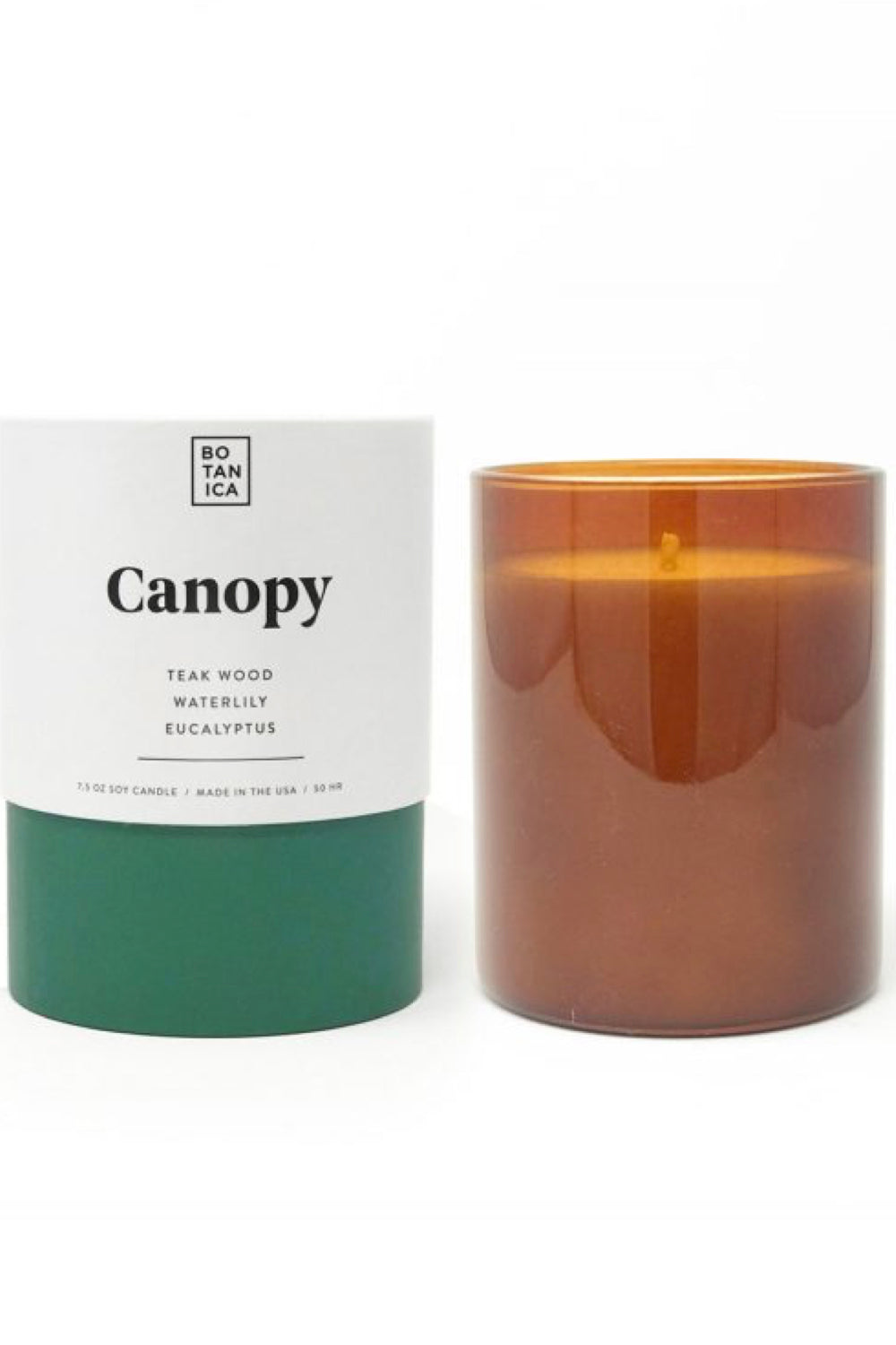Botanica Medium Candle Canopy
