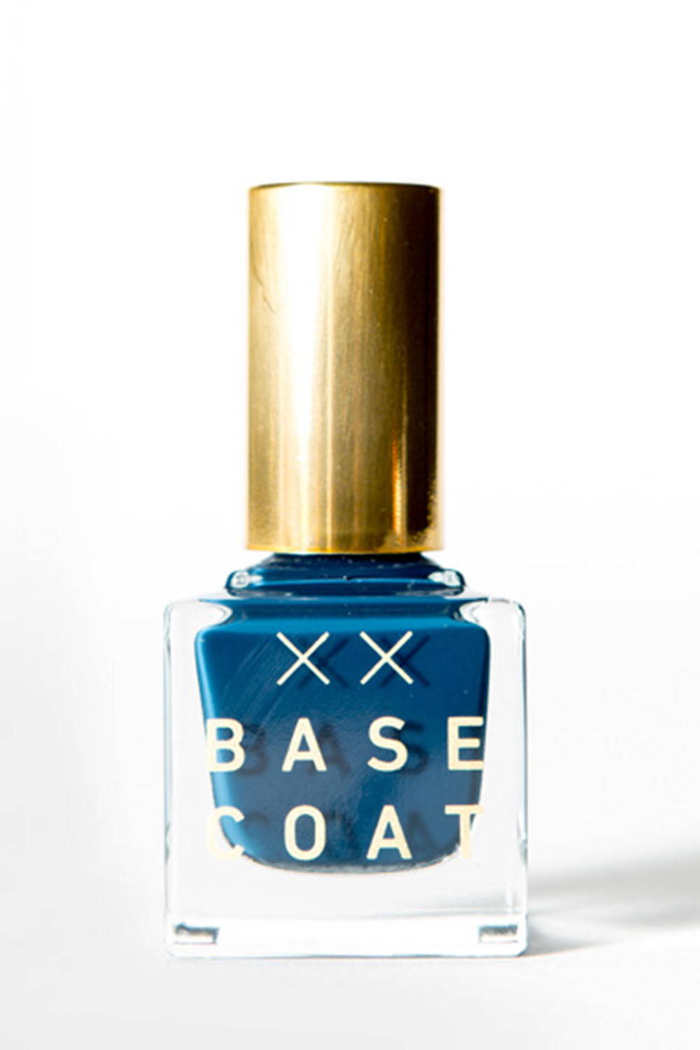 Base Coat Nail Polish Sophia