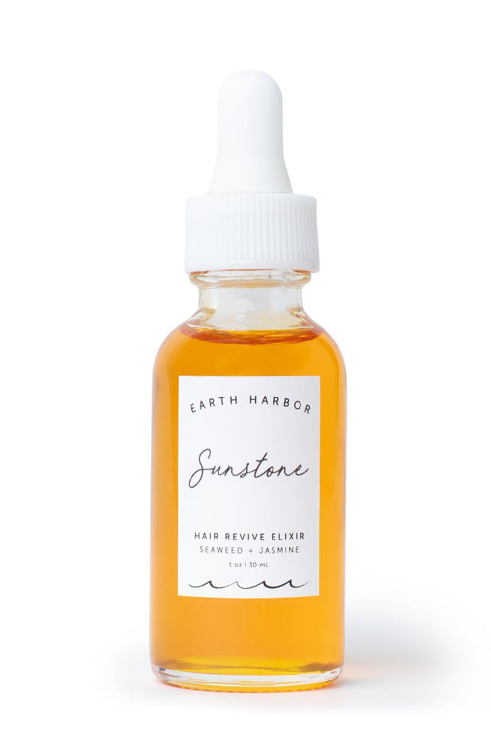 Sunstone Hair Revive Elixer