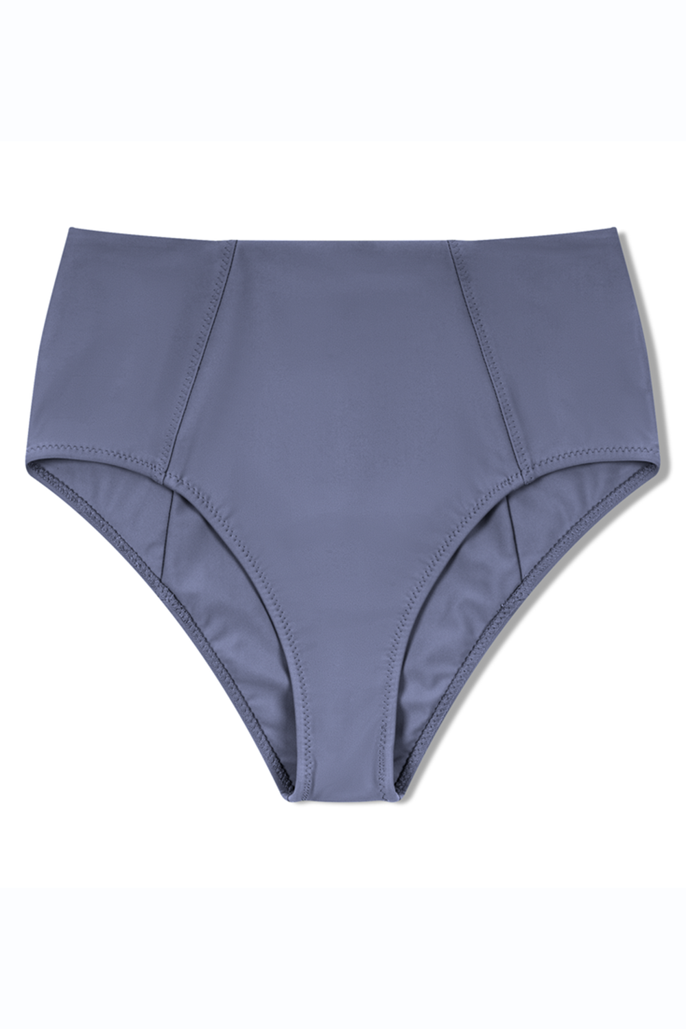 Simone Retro Bottom Lucid