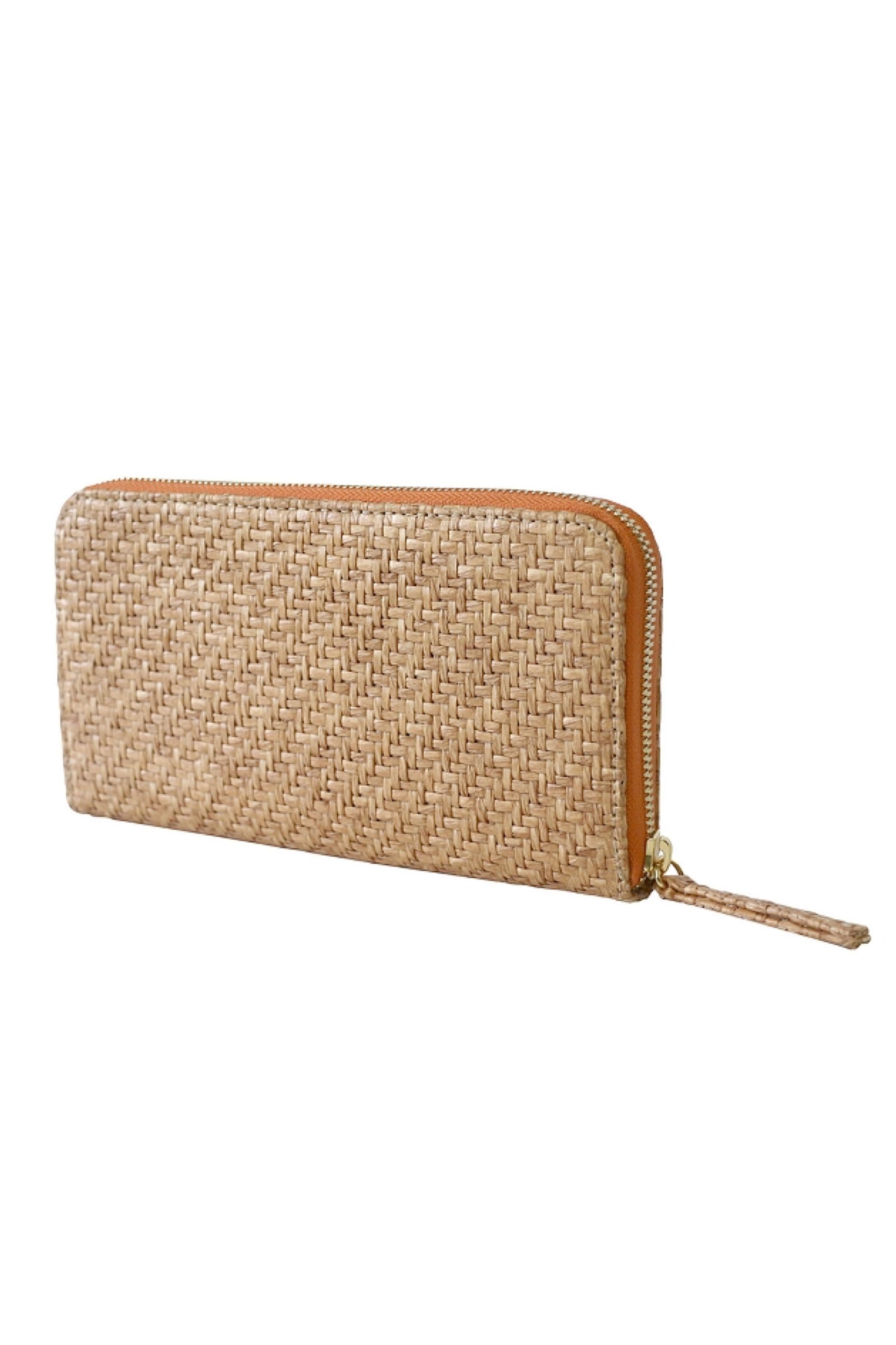 Convertible-Wallet-Meadow