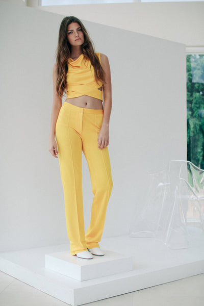 Vari Trousers