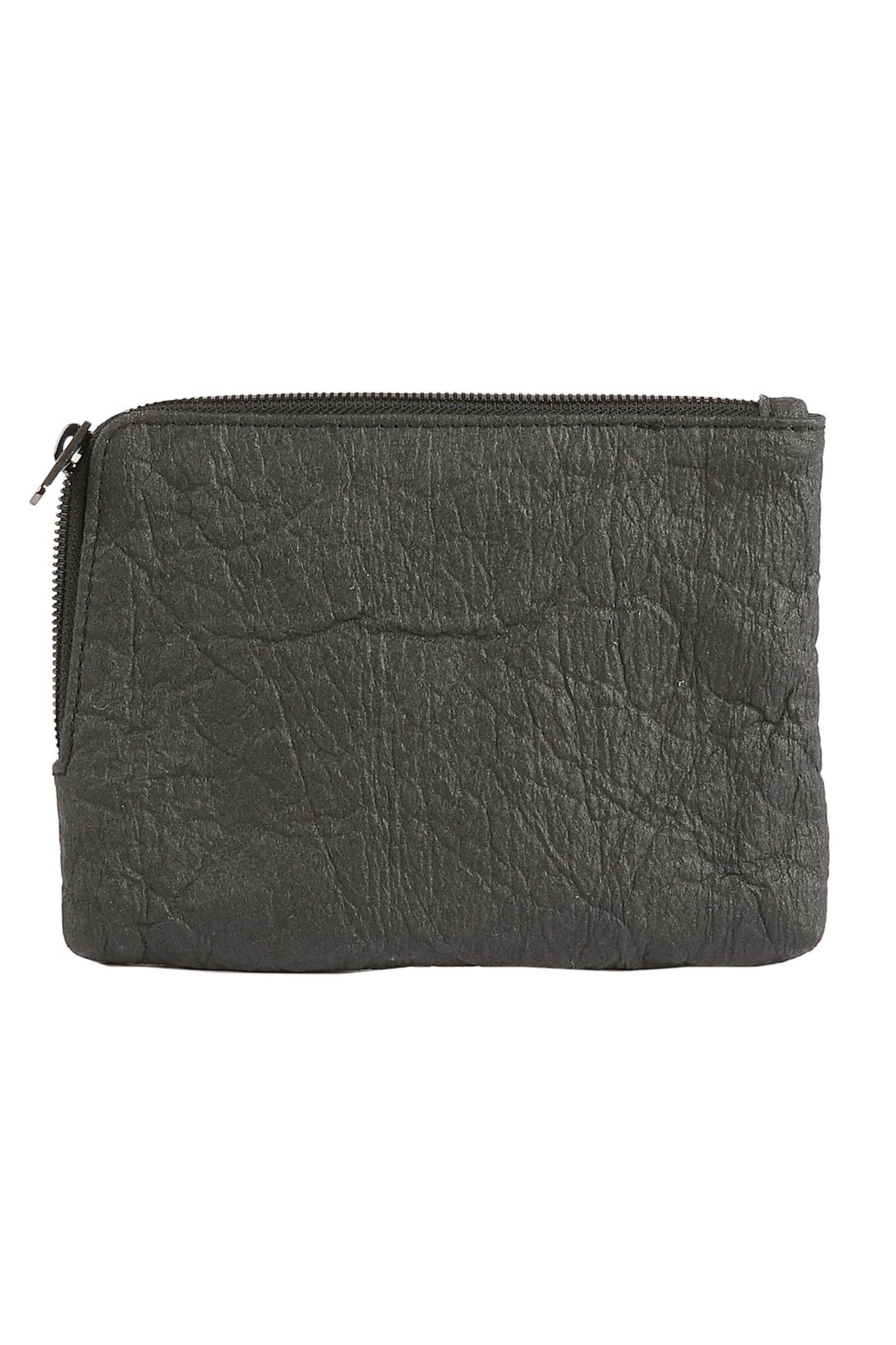 Pinatex Pouch