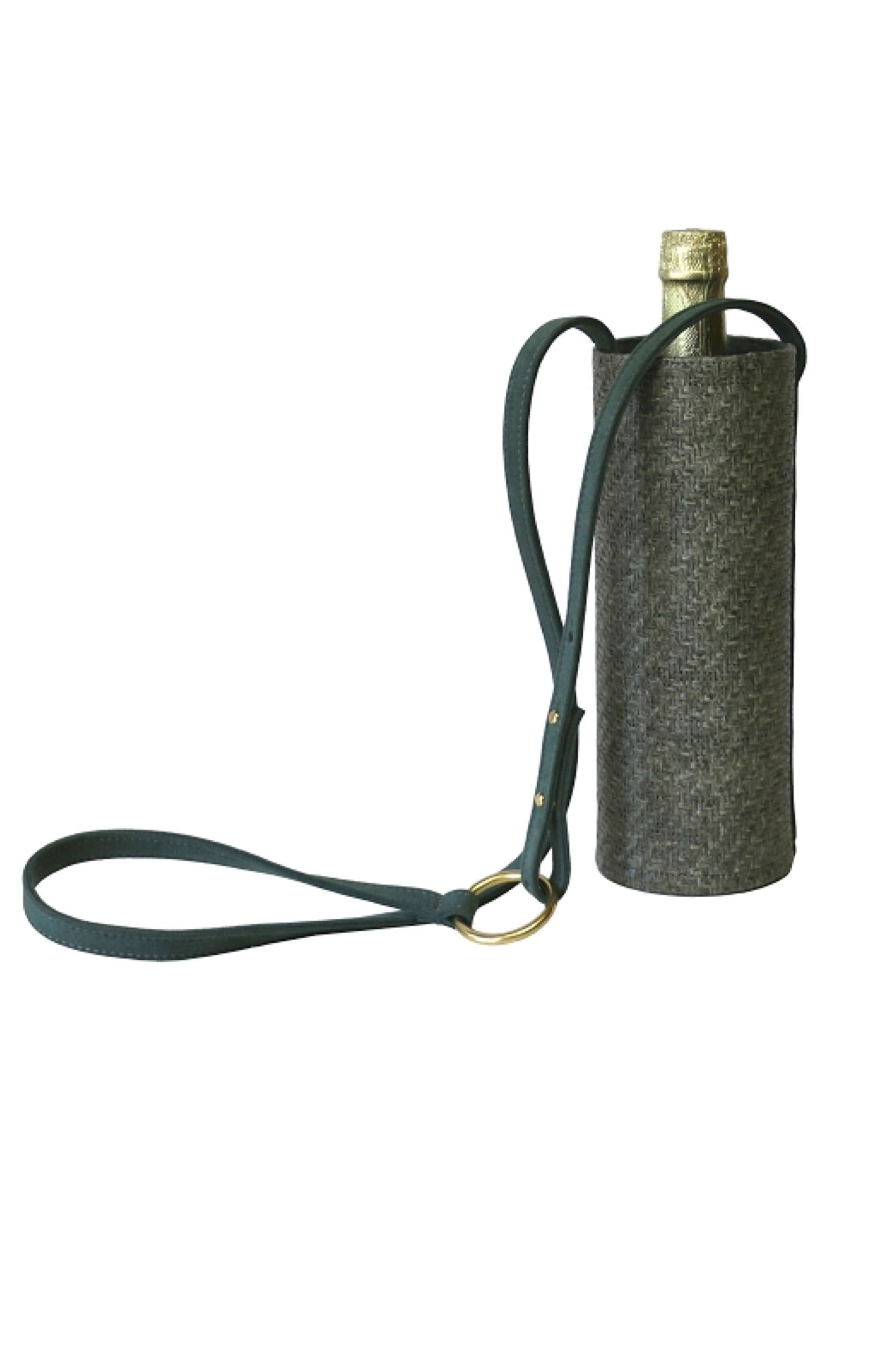 Bottle Holder Moss