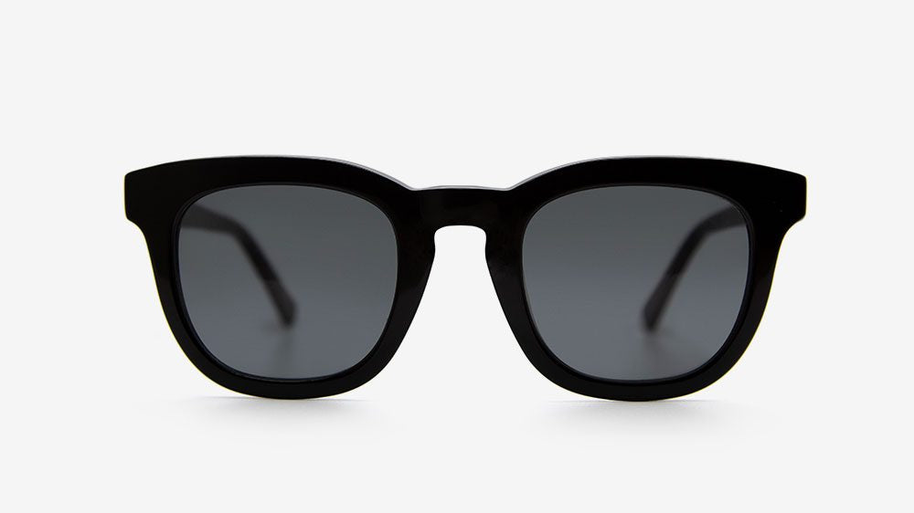 Pendo Sunglasses Black