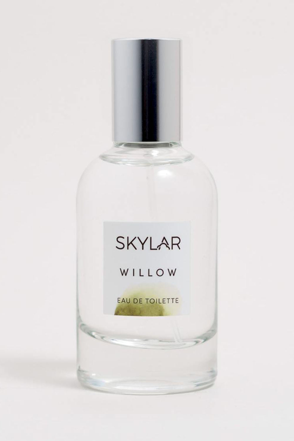 Skylar Fragrance Willow