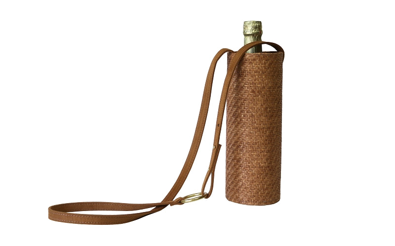 Bottle Holder Meadow