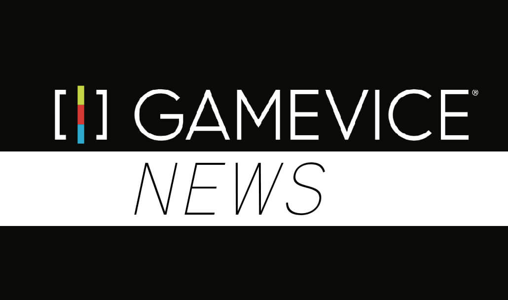 Gamevice News