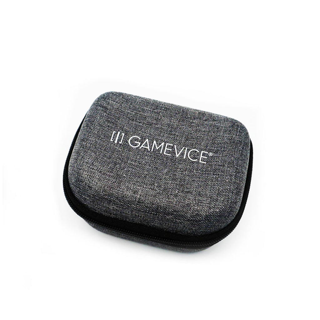 Protective Case - Gamevice for iPhone