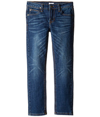 Hudson Jeans Gritty Grass