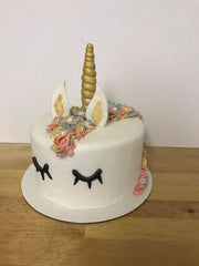 first birthday cake, birthday cake, kids cake, smash cake, superhero cake, baby shower cake, unicorn cake