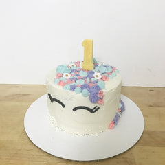 first birthday cake, birthday cake, kids cake, smash, unicorn cake, superhero cake, baby shower cake