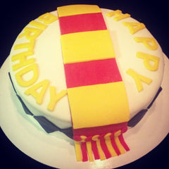 first birthday cake, birthday cake, harry potter cake, kids cake, smash cake, superhero cake, baby shower cake
