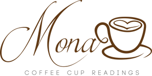 Mona's Cup Readings