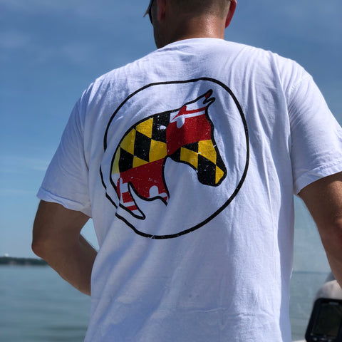 Maryland Pony, Men's