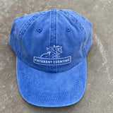 Patuxent Eventing Team Hat