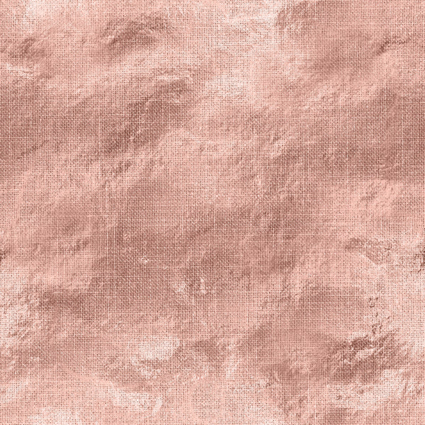 *Rose Gold Texture Pattern Vinyl