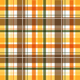 *Autumn Plaid Patterns