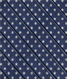 *Rustic 4th July Patterns