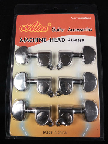 Alice Guitar Machine Head Acoustic AD-016P
