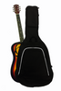 ACOUSTIC GUITAR GIG BAG-41