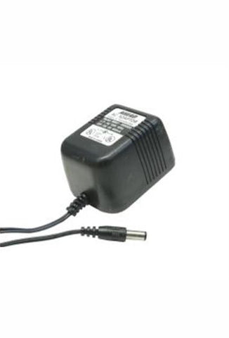 AC POWER SUPPLY CHARGER ADAPTER AC-KB FOR KB61 AND KB54