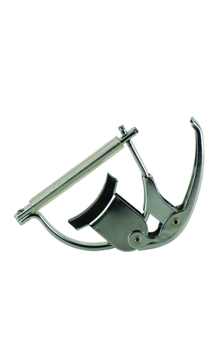 ALICE GC-A007B ADVANCED ALLOY CLASSICAL GUITAR CAPO