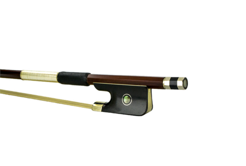 CELLO BOW BOW-CL