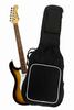 ELECTRIC GUITAR GIG BAG-39E