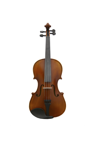 ENTRY LEVEL 1/2 VI1211R-NT VIOLIN ENSEMBLE