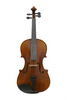 ENTRY LEVEL FULL SIZE 4/4 VI4411R-NT VIOLIN ENSEMBLE