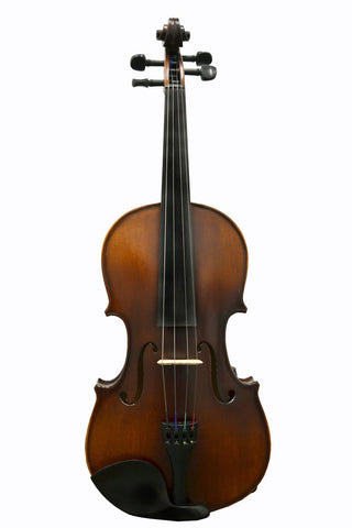 First Chair 3/4 Violin Ensemble VIFC34