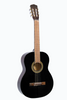 "GLEN BURTON GF201-BK MADRID FULL SIZE 39"" CLASSICAL GUITAR"