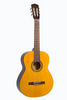 "GLEN BURTON GF201-CLA MADRID FULL SIZE 39"" CLASSICAL GUITAR"
