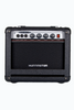 HUNTINGTON AMP-B20 20 WATT BASS AMP