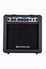 HUNTINGTON AMP-G20 20 WATT GUITAR AMP
