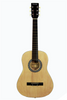 HUNTINGTON GA36-NT KIDS 3/4 SCALE ACOUSTIC STEEL STRING GUITAR NATURAL