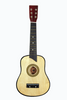 "KID'S 25"" TOY GUITAR GA2511R-NT NATURAL"