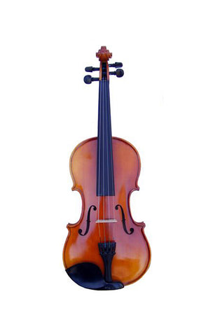 Entry Level 3/4 VI3411R-NT Violin Ensemble