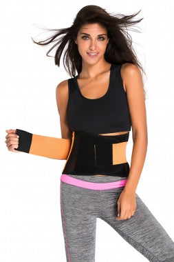 S2B Sweat Belt
