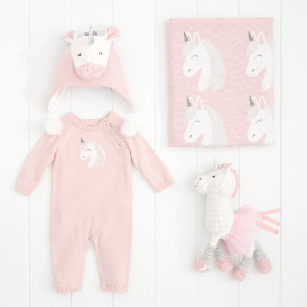 Unicorn gift Bundle