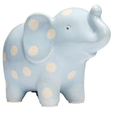 Elephant Bank Blue