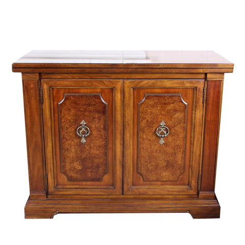 Thomasville Buffet With Extending Top