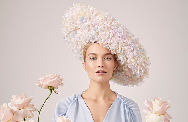 Distance Millinery