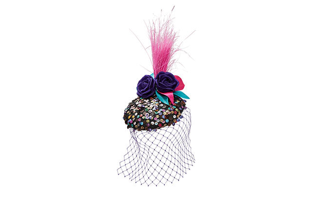 Angles Millinery