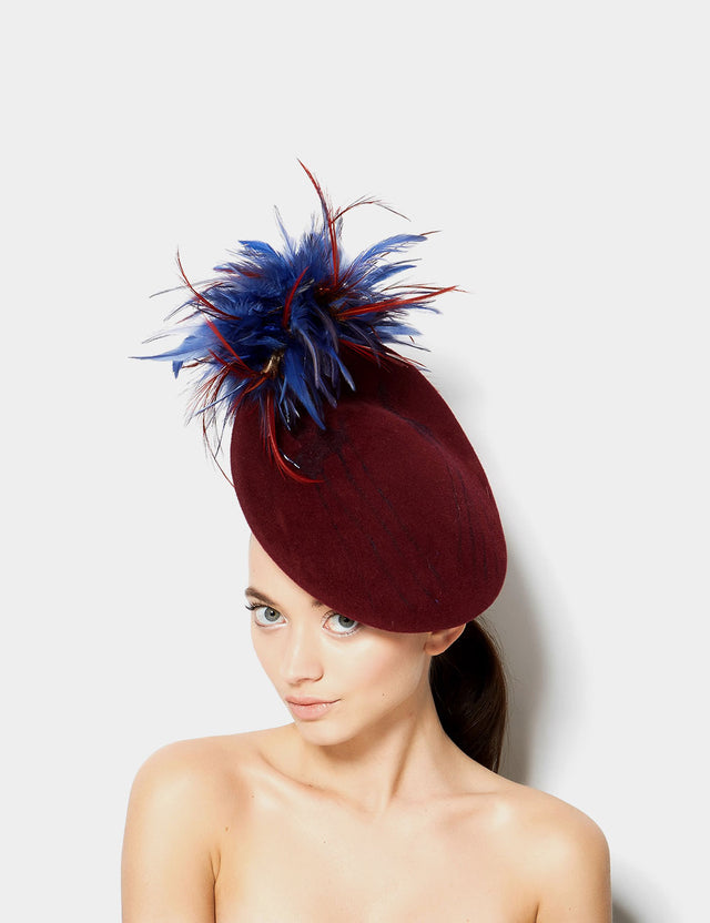 Red Sea Millinery