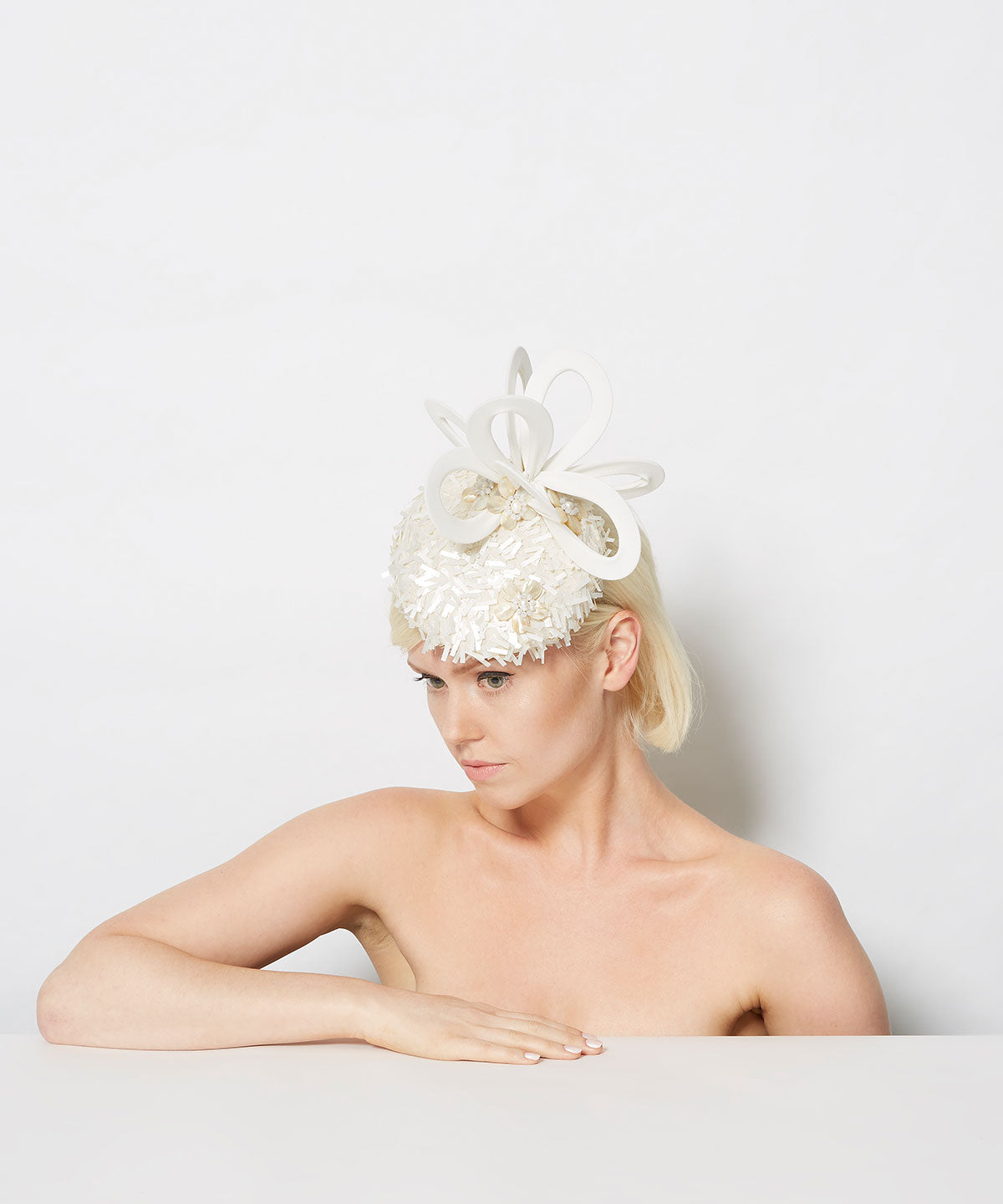 Star Millinery